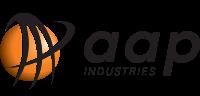 Preferred Supplier_AAP Industries