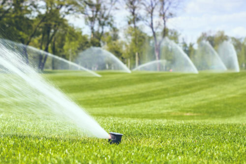 Services-Commercial-Irrigation-Systems