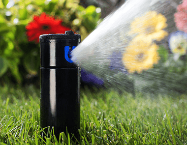 Product - Sprinklers Hunter PGP Ultra